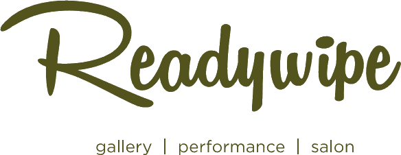 Readywipe Gallery